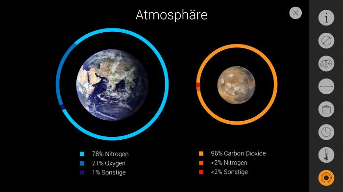 Habitable_Planeten-16(1)